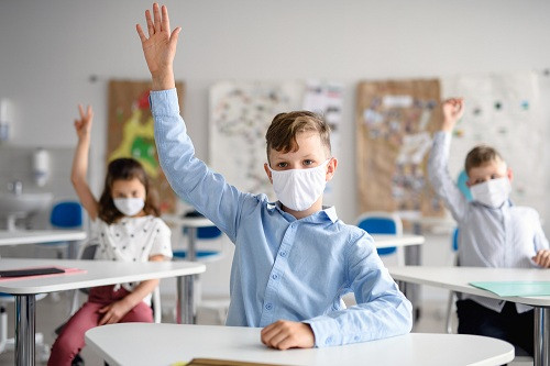 რატომ არის მიუღებელი ონლაინ-სწავლება? - UNICEF-ის შეფასება