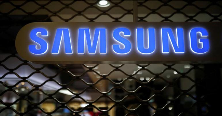 Samsung-მა შესაძლოა Tesla-ს თვითმართვადი ავტომობილებისთვის ჩიპები დაუმზადოს