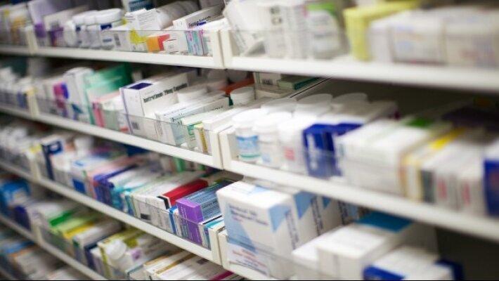 რიცხვები პოპულიზმის წინააღმდეგ - სინამდვილეში რა ფასნამატით იყიდება მედიკამენტები