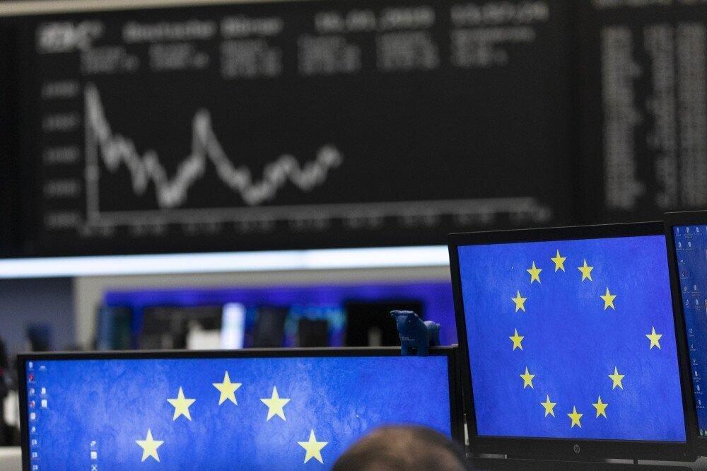 ევროკავშირში საქართველოს ექსპორტი შემცირდა - EU-ში ნაკლები პროდუქცია გადის, ვიდრე ჩინეთში