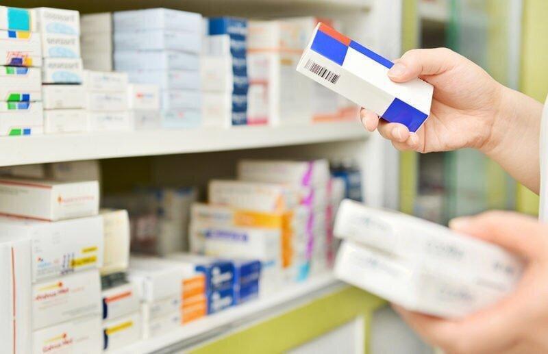 სახელმწიფო თურქეთიდან წამლების დაბალ ფასში შემოტანას გეგმავს - რამდენად რეალურია ინიციატივა?