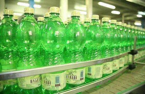 """""""წყალი მარგებელი"""": ფასები ჯერჯერობით შენარჩუნებულია, თუმცა არ ვიცით, მომავალში როგორი სიტუაცია იქნება"""