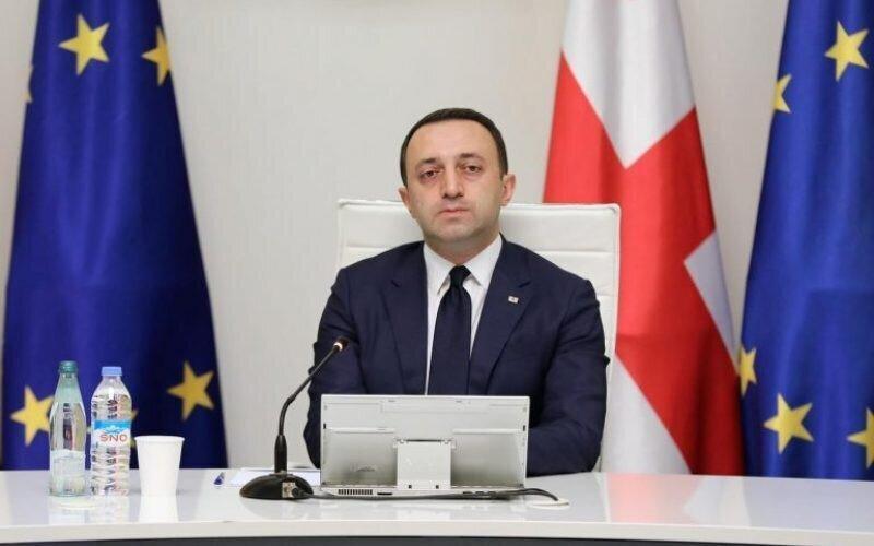 PM Addresses UNGA