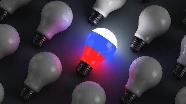 რამდენად არის გაზრდილი საქართველოს ენერგოდამოკიდებულება რუსეთზე?
