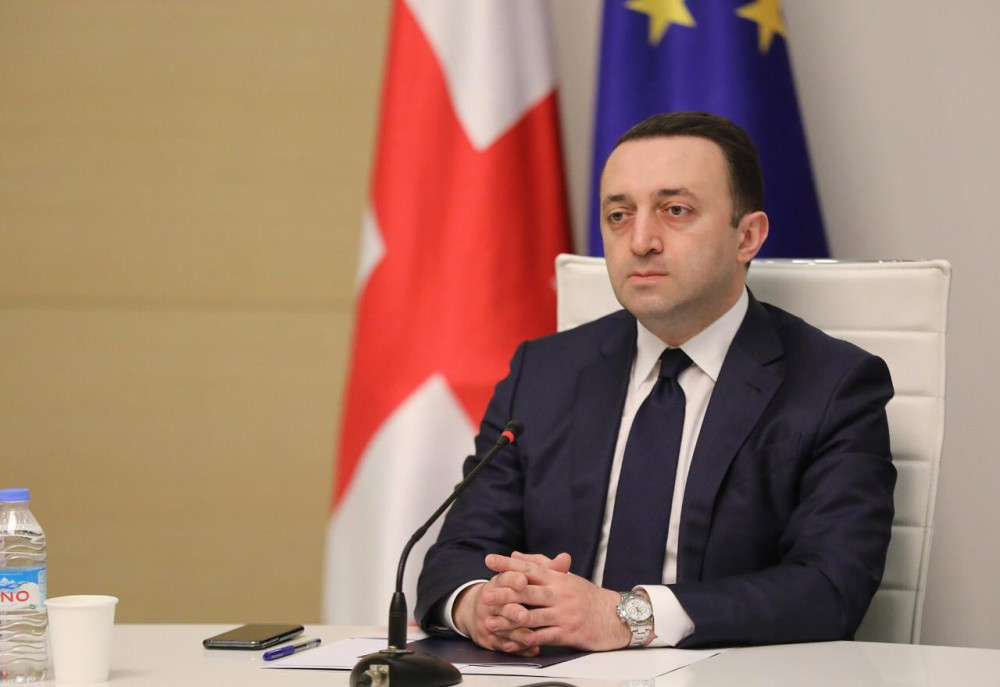 PM Makes A Comment On The Termination Of ENKA Contract