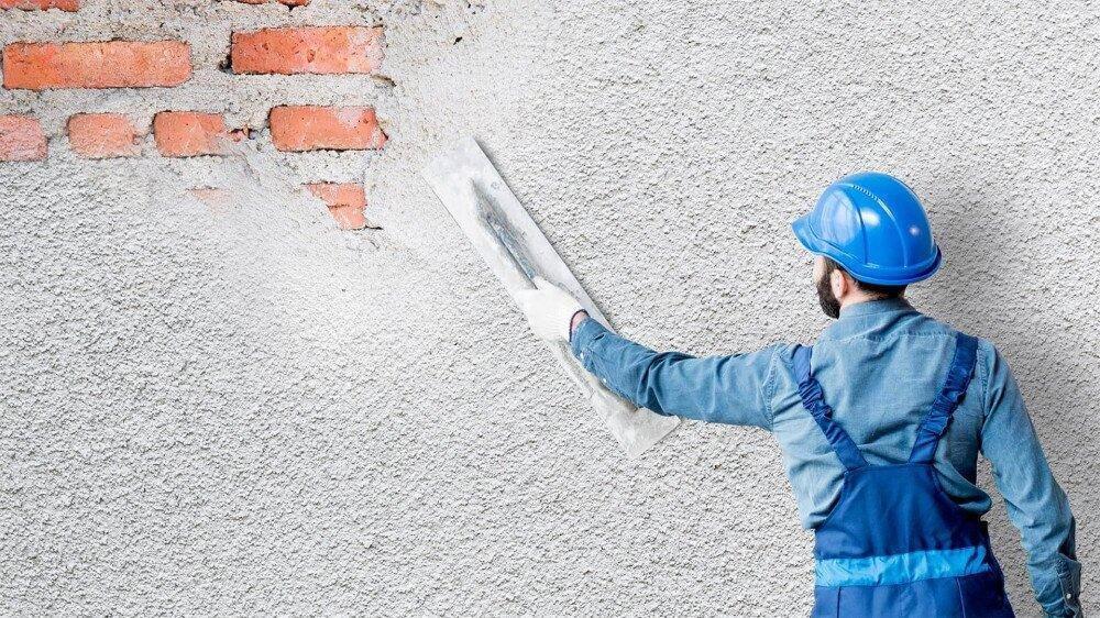 Georgia Sharply Raises Cement Imports from Azerbaijan