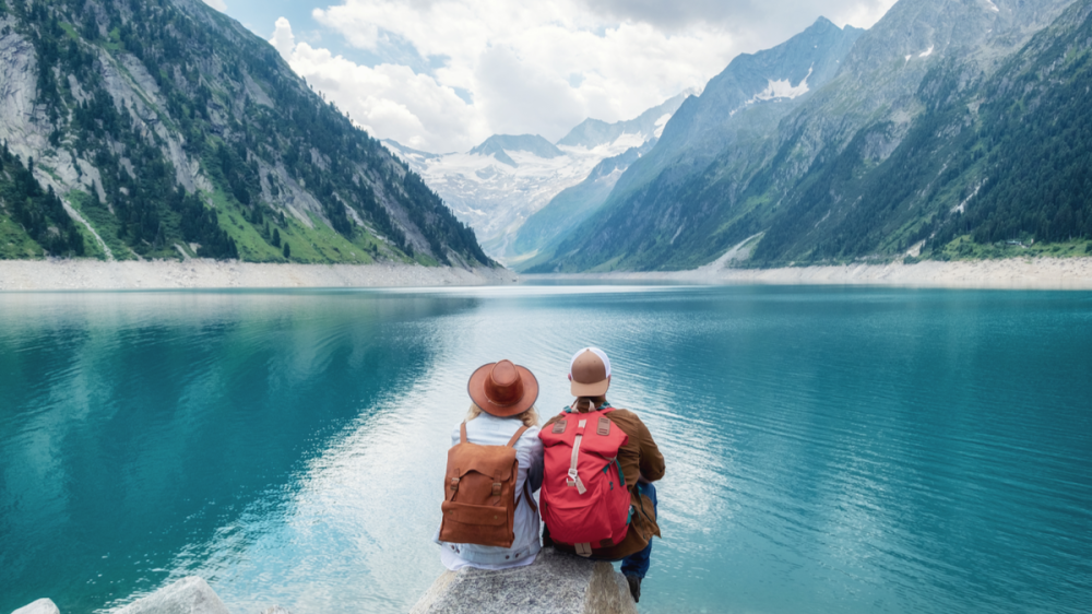 70% of Europeans Are Planning to Travel in Next 4 Months, Research Reveals