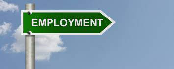 Number of Employed People in Ukraine Grew by 2.6% in Q2
