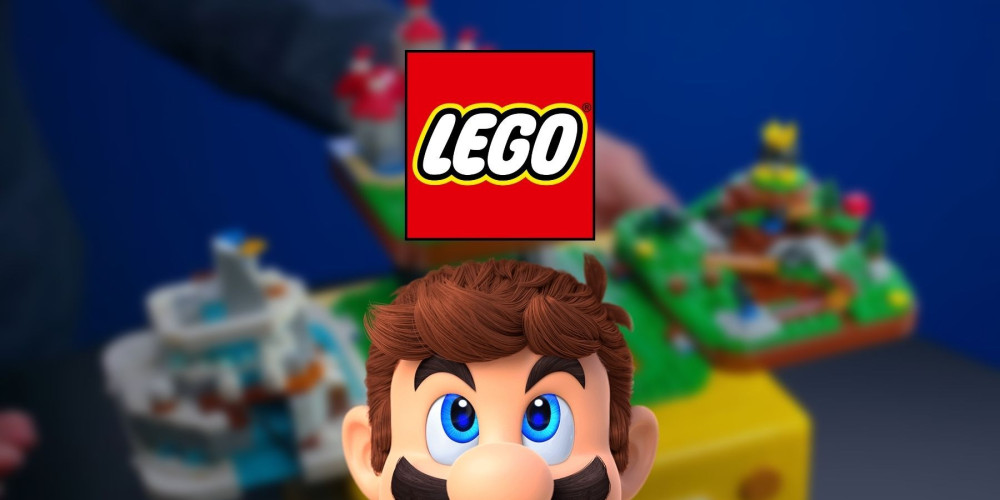 Denmark's Lego: Sales up 36%, Revenue up 46% in 1st Half