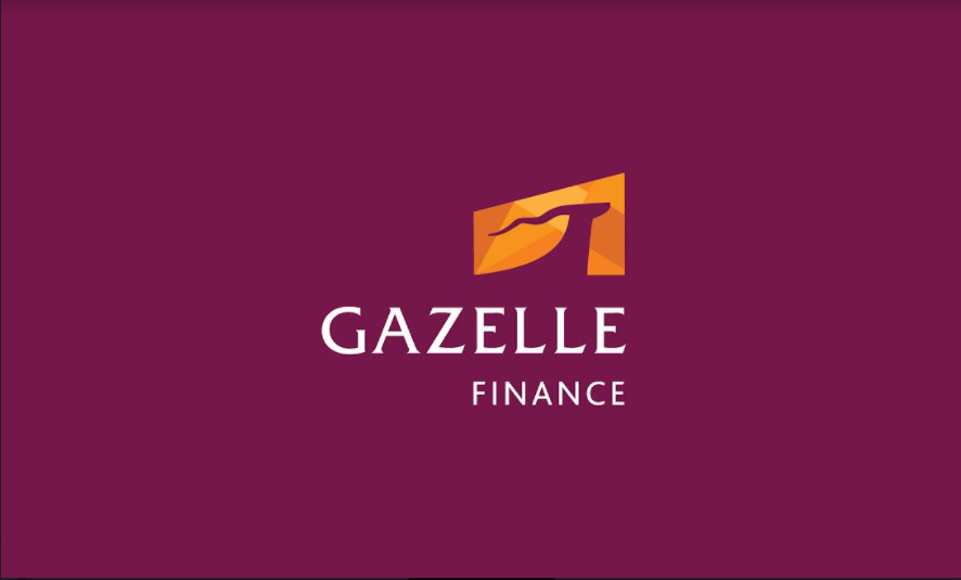 "Gazelle Finance Announces Successful Exit From The Private K-12 Georgian-Austrian School ""Pesvebi"""