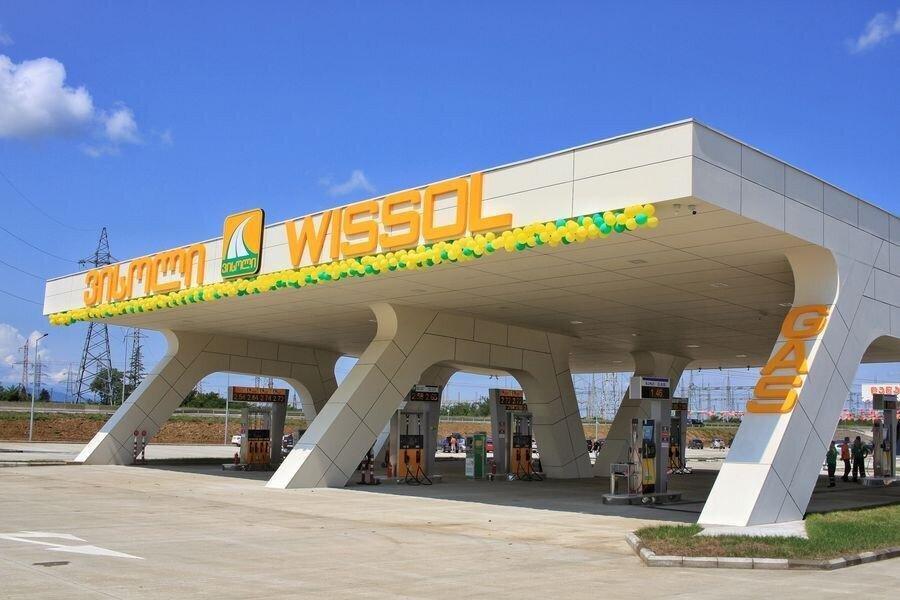 ერთ კვირაში საქართველოში საწვავი კიდევ გაძვირდება – Wissol