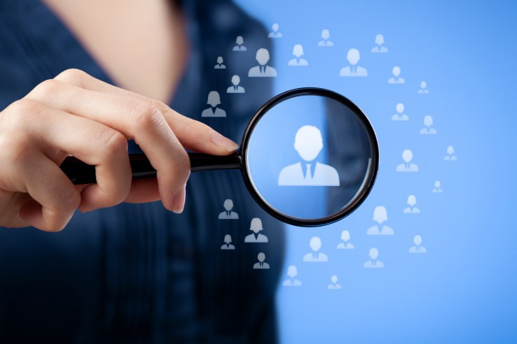 საჯარო სამსახურიდან კადრების გადინების ორი ფაქტორი - HR-სპეციალისტის მოსაზრება